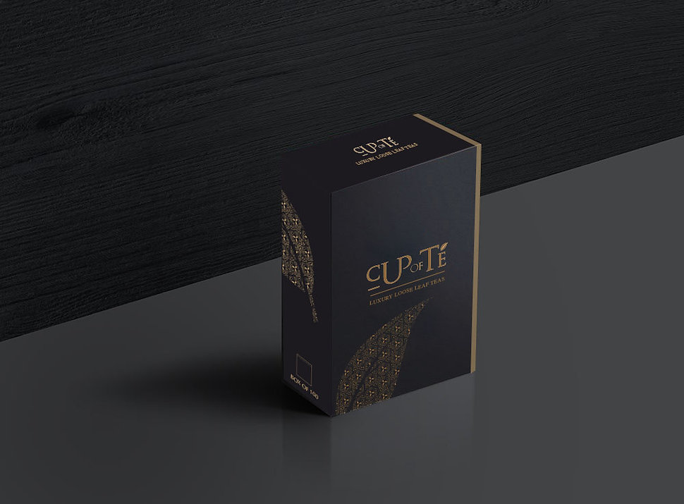 packaging-box-mockup-psd copy.jpg