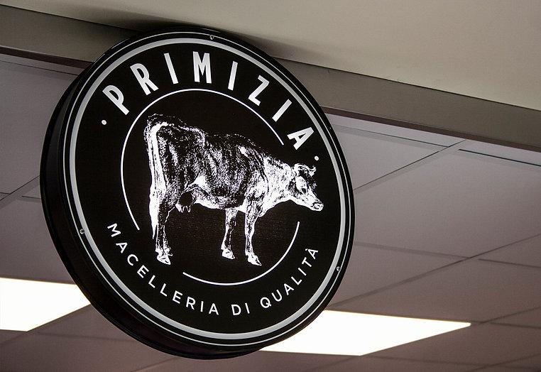 Primizia-project-11.jpg