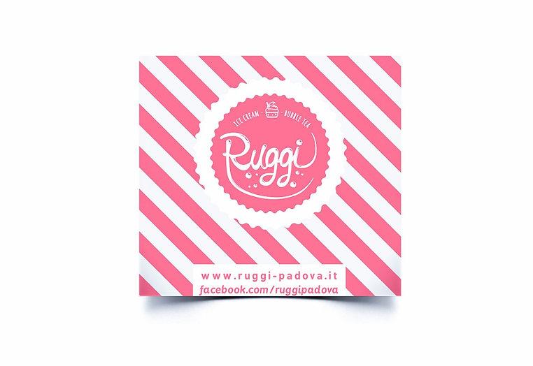 Ruggi-project-10.jpg