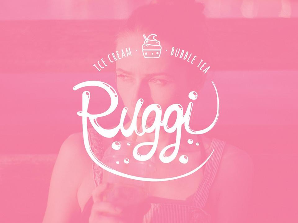 Ruggi