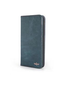 Navy Blue Wallet_C.jpg