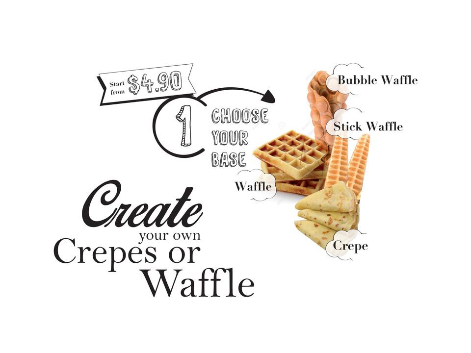 WaffleByBax