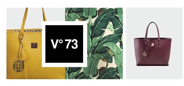 V73_brand identity-3.jpg