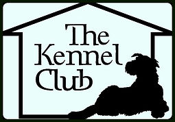 Tottenham Kennel, Tottenham Dog Boarding, GTA Kennels