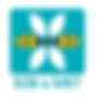 logo erika.png