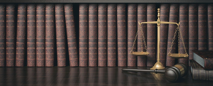 low-key-filter-law-bookshelf-with-wooden-judge-s-gavel-and-golden-scale-3d-rendering.jpg