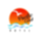 logo pcific coast.png