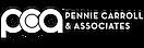 homepage-logo6.png