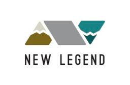 New-legend-logo-color.jpg