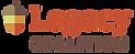 LC_logo_FULLCOLOR_HORZ_1000x400_web_head