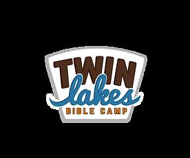 TLBC_Logo_1.png