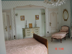 Chambre_Rotonde_2.jpg