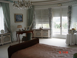 Chambre_Rotonde_1.jpg