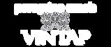 PeregrineRanch_VINTAP_logo_white.png