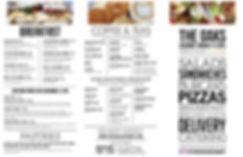 OaksMenu-page2.jpg