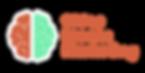 Chloe Brooks Marketing logo.png