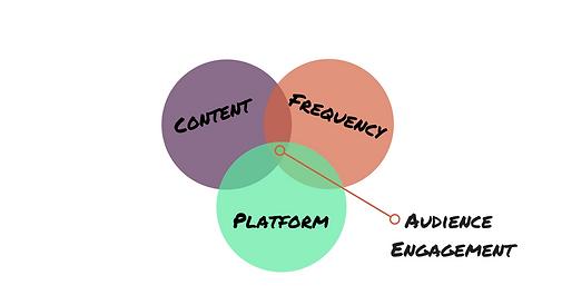 CBM-blog-graphics.png