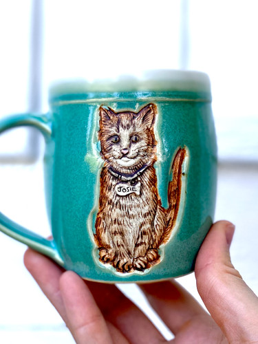 Calico Cat Mug.jpeg