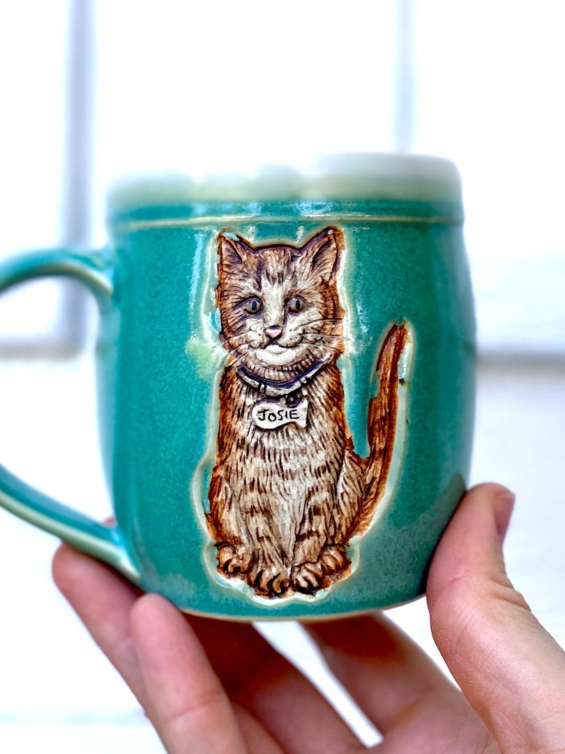 Calico Cat Mug.jpeg