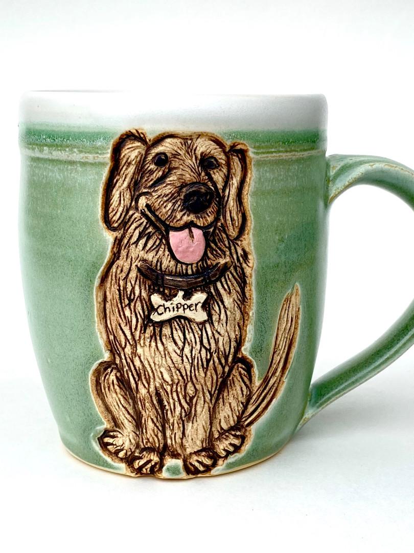 Chipper Pet Mug.jpeg