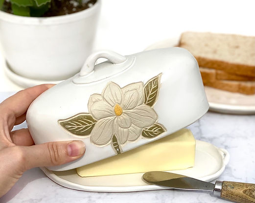 Magnolia Butter Dish.jpg