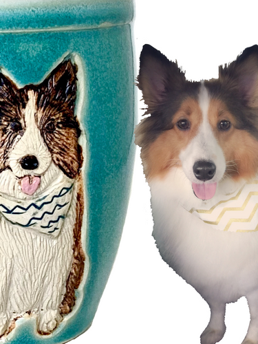 Sheepdog Portrait Mug.png