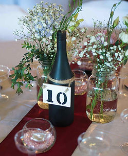 Sweet-Olive-Weddings-Cincinnati-Wedding-