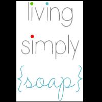 WH_livingsimplysoap.png