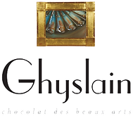 WH_Ghyslain-Logo-PRIMARY.png