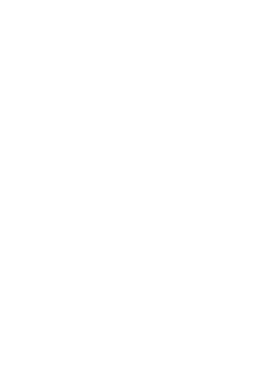 WH_thehotelgallery.png