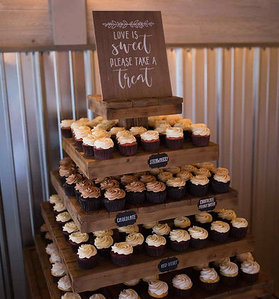 Sweet-Olive-Weddings-Cincinnati-Wedding-