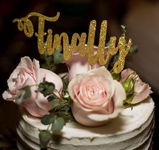wedding2 193.jpeg