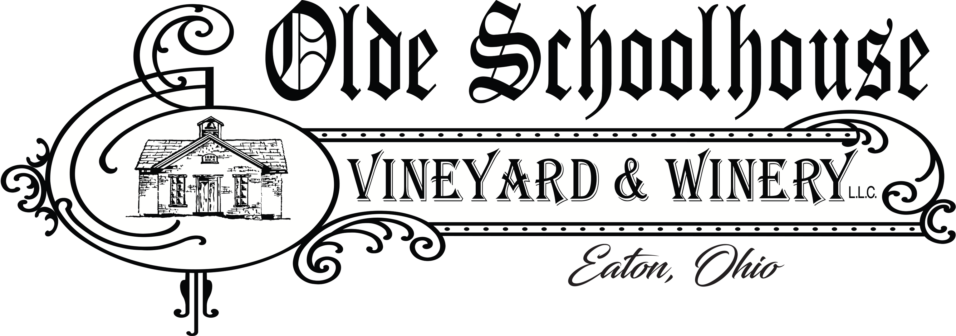 WH_OldSchoolhouseWinery.png