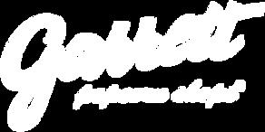 GarrettPopcorn-Logo copy.png