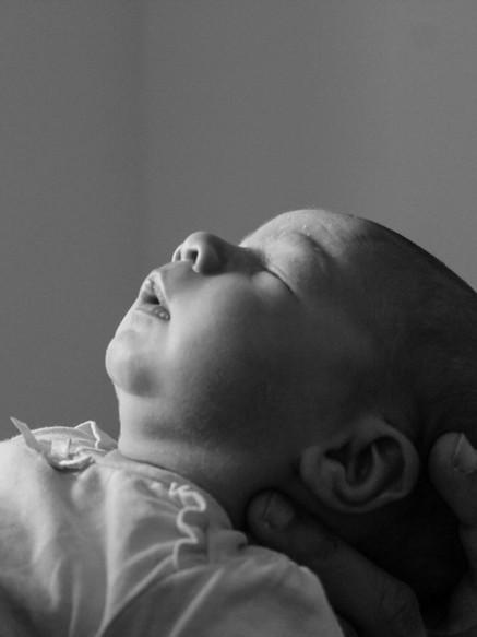 Babyshoot -1.jpg