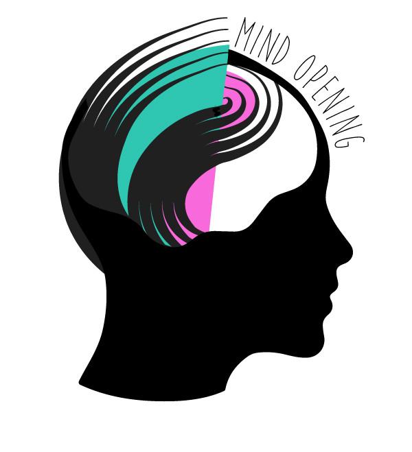Mind Opening