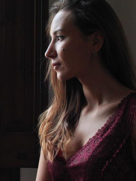 Juliana-16_.jpg