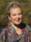 dr_elizabeth_macgregor-old.jpg