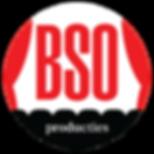 BSO-Producties
