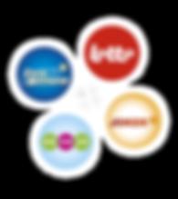 Logo_MultibrandNationaleloterij.png
