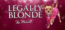 Legally Blonde header.jpg