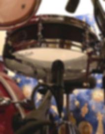 Nashville Legend...David Northrup's (Boz