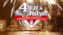 Seth Rausch-Keith Urban-1.5 Steel--4 x 1
