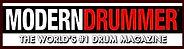 Modern Drummer Logo_.jpg