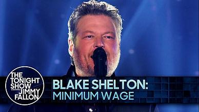 Blake (1).jpg
