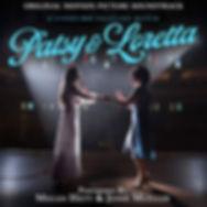 Patsy & Loretta NEW.jpg