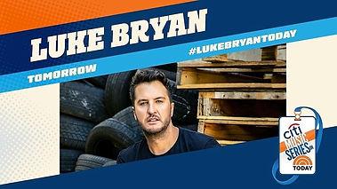 Luke Bryan (1).jpg