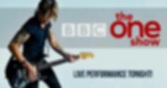Seth Rausch BBC (1).jpg