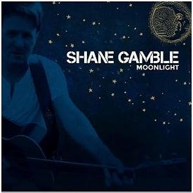 Mike Dawson-(Shane Gamble)-15 Steel--55