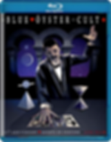 BOC DVD (1).png
